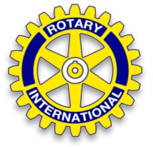 North Cobb Rotary Club