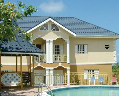 Gallery Academy Roofing Commercial And Residential
